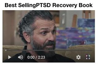 Miami: PTSD Recovery Book