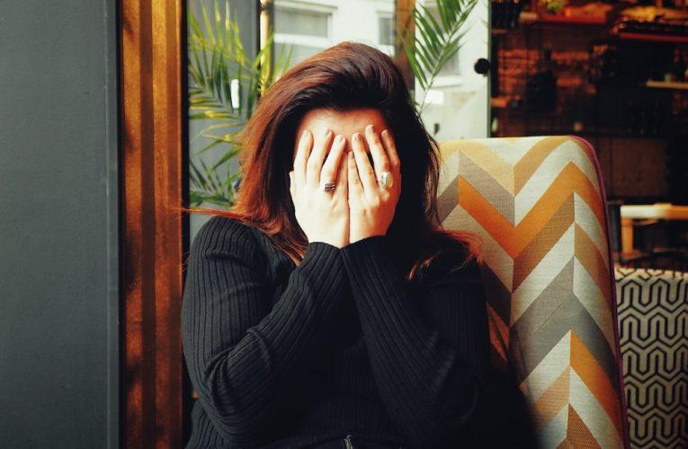 Relief from Headache Pain in Miami