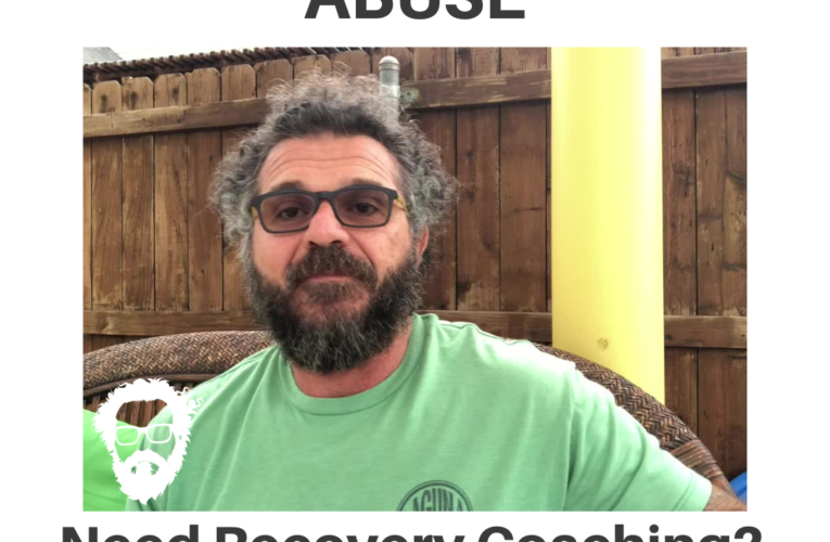 Miami SEX AFTER SEXUAL ABUSE
